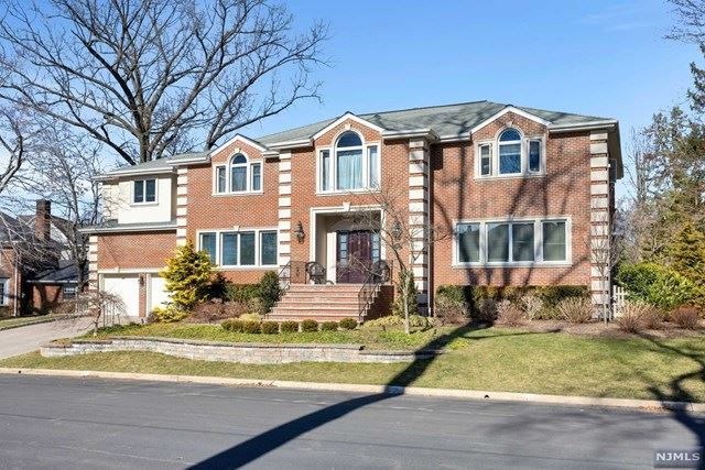 565 South Forest Drive, Teaneck, NJ 07666 - MLS#: 21008012
