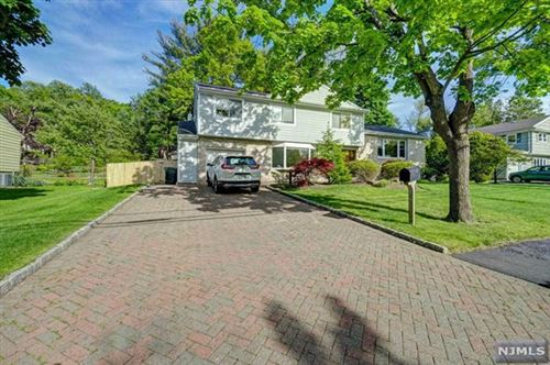Photo of 43 Taylor Drive, Closter, NJ 07624 (MLS # 20017013)