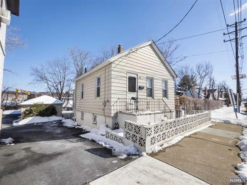 Photo of 598 Hudson Street, Hackensack, NJ 07601 (MLS # 21007013)