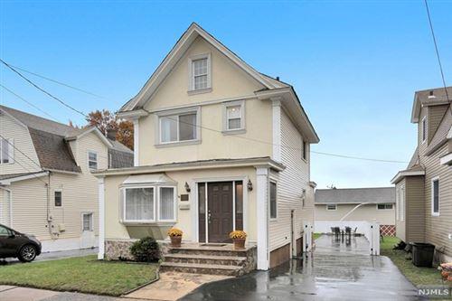 Photo of 527 Prospect Place, Lyndhurst, NJ 07071 (MLS # 20046019)