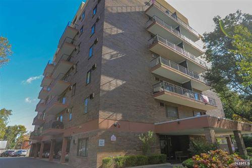 Photo of 140 Euclid Avenue #4F, Hackensack, NJ 07601 (MLS # 20048024)