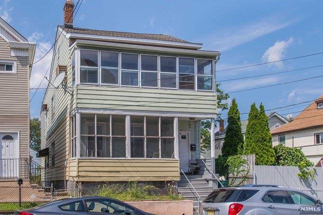 39 George Street, Paterson, NJ 07503 - #: 20036024