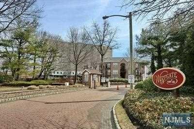 Photo of 1461 Teresa Drive, Fort Lee, NJ 07024 (MLS # 21015028)