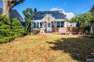 Photo of 42 Ranger Road, Dumont, NJ 07628 (MLS # 1946030)