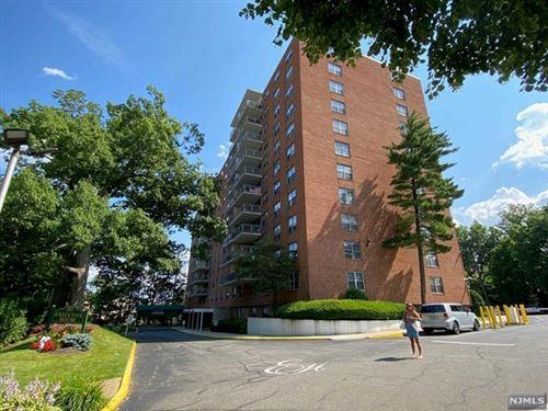 Photo of 301 Beech Street #8H, Hackensack, NJ 07601 (MLS # 20027030)