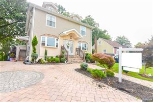 Photo of 20 South Paula Drive, Bergenfield, NJ 07621 (MLS # 1938032)