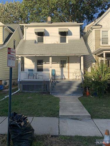 Photo of 194 Clay Street, Hackensack, NJ 07601 (MLS # 20044032)