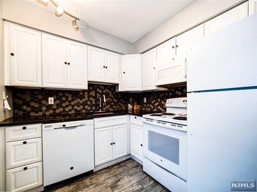Photo of 543D Chestnut Place #D, Teaneck, NJ 07666 (MLS # 20046032)