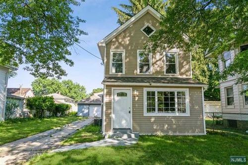 Photo of 24 Cottage Place, Englewood, NJ 07631 (MLS # 21026032)