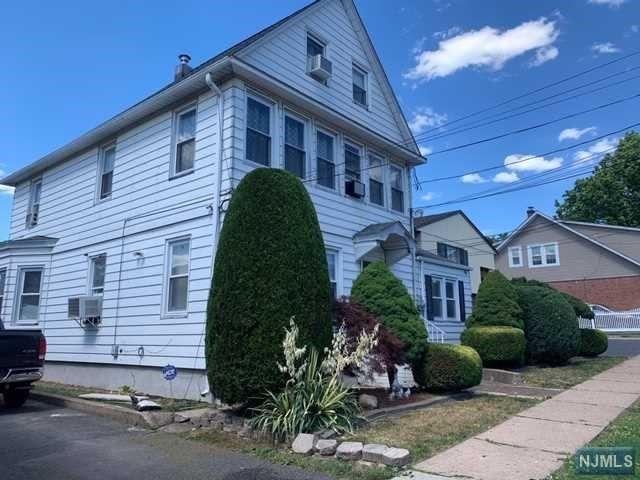 37 Summit Avenue, Elmwood Park, NJ 07407 - #: 20016032