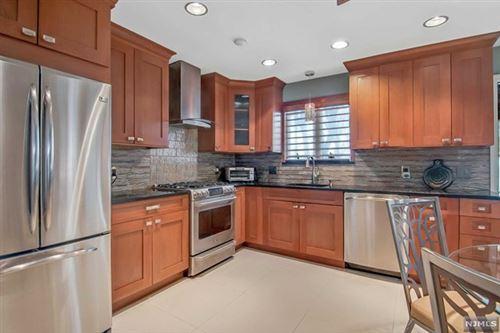 Photo of 262 Harmon Avenue, Fort Lee, NJ 07024 (MLS # 21004033)