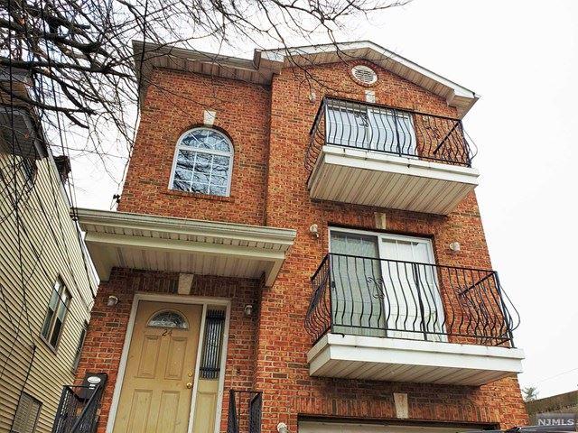 24 Edwin Place, Newark, NJ 07112 - MLS#: 20020033
