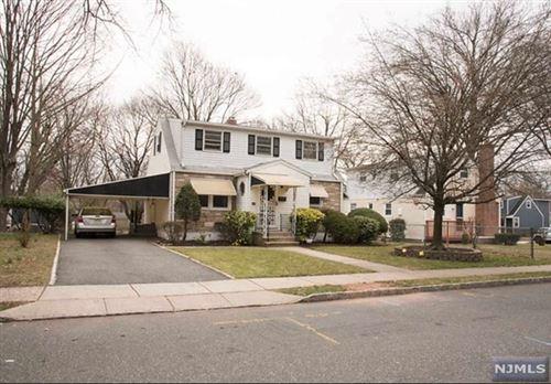 Photo of 327 Decatur Avenue, Englewood, NJ 07631 (MLS # 20011035)