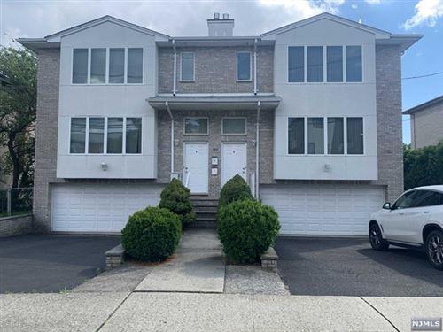 Photo of 146B Myrtle Avenue, Fort Lee, NJ 07024 (MLS # 21034036)