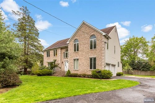 Photo of 395 Piermont, Closter, NJ 07624 (MLS # 20001038)