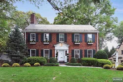 Photo of 289 West Ridgewood Avenue, Ridgewood Village, NJ 07450 (MLS # 20046038)