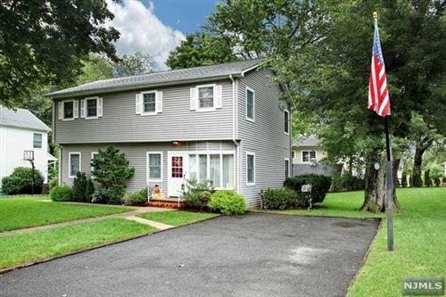 Photo of 322 Brookside Avenue, Cresskill, NJ 07626 (MLS # 1942039)