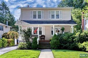 Photo of 284 Hickory Avenue, Bergenfield, NJ 07621 (MLS # 1944040)