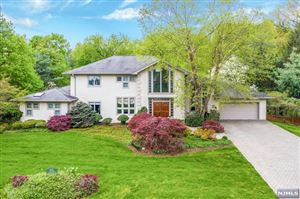 Photo of 138 Beacon Street, Haworth, NJ 07641 (MLS # 1921041)