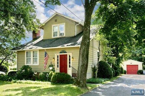 Photo of 116 Rodney Street, Glen Rock, NJ 07452 (MLS # 20007042)