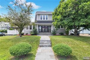 Photo of 250 Orient Way, Rutherford, NJ 07070 (MLS # 1911044)