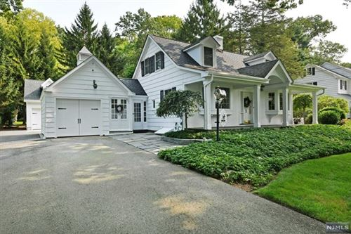Photo of 324 Wyckoff Avenue, Wyckoff, NJ 07481 (MLS # 20039044)