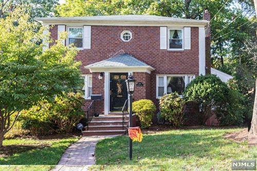 Photo of 146 Reldyes Avenue, Leonia, NJ 07605 (MLS # 20046045)