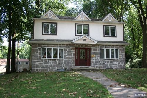 Photo of Teaneck, NJ 07666 (MLS # 20018046)