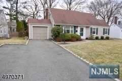 13 Monmouth Court, Livingston Township, NJ 07039 - #: 20016046