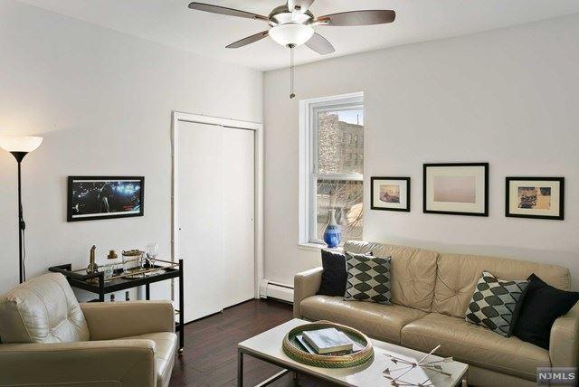 831 Clinton Street #11, Hoboken, NJ 07030 - MLS#: 21004046