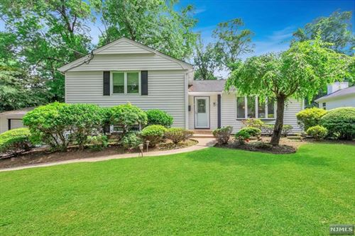 Photo of 316 Durie Avenue, Closter, NJ 07624 (MLS # 21026049)