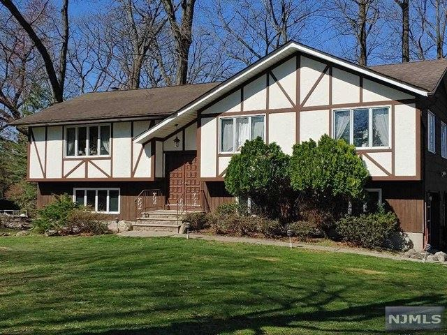 642 Rita Drive, River Vale, NJ 07675 - MLS#: 21012050