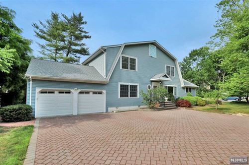 Photo of 75 Azalea Street, Paramus, NJ 07652 (MLS # 20023052)