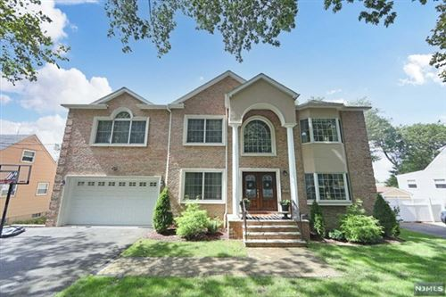 Photo of 291 Haywood Drive, Paramus, NJ 07652 (MLS # 21037052)