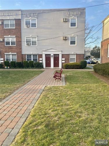 Photo of 95 Hastings Avenue #A, Rutherford, NJ 07070 (MLS # 21002053)