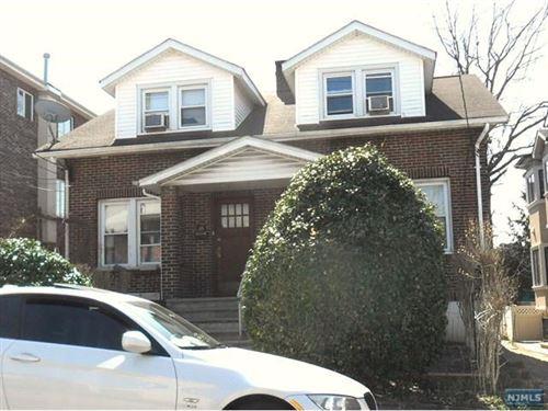 Photo of 18-20 West Ruby Avenue, Palisades Park, NJ 07650 (MLS # 21010053)