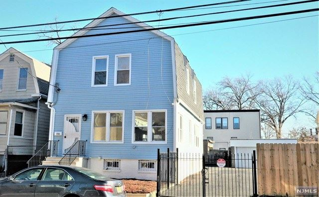 156-158 Brookdale Avenue, Newark, NJ 07106 - MLS#: 21001053