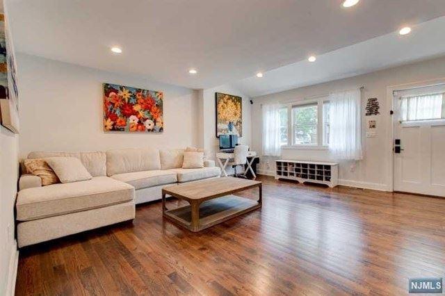 12 Swayze Street, West Orange, NJ 07052 - MLS#: 21010055