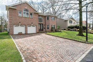 Photo of 63 Anderson Avenue, Englewood Cliffs, NJ 07632 (MLS # 1918056)