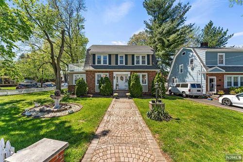 Photo of 32 South Prospect Avenue, Bergenfield, NJ 07621 (MLS # 21030056)