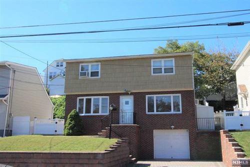 Photo of 169 Hickory Street, Kearny, NJ 07032 (MLS # 21038058)