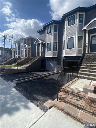 Photo of 41-2 Jackson Avenue, Hackensack, NJ 07601 (MLS # 21041059)
