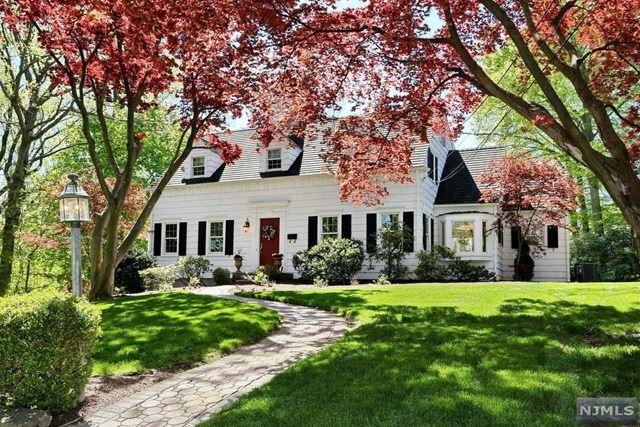 900 Glenview Road, Ridgewood, NJ 07450 - #: 20045059