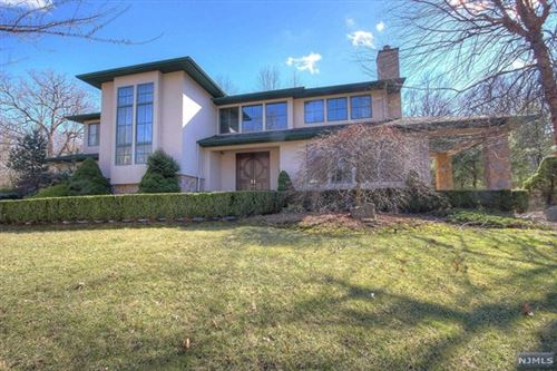 Photo of 109 Carlson Court, Closter, NJ 07624 (MLS # 20010060)