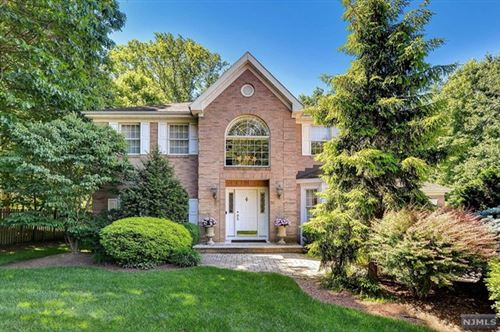 Photo of 58 Kiersted Place, Mahwah, NJ 07430 (MLS # 20027061)