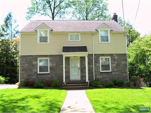 Photo of 138 Grayson Place, Teaneck, NJ 07666 (MLS # 20017062)