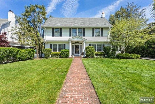 189 Forest Avenue, Glen Ridge, NJ 07028 - MLS#: 21018063