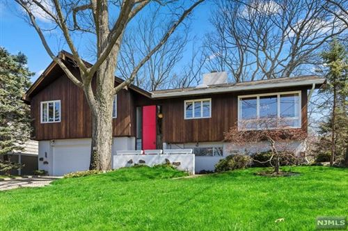 Photo of 135 Charlotte Place, Englewood Cliffs, NJ 07632 (MLS # 20013064)