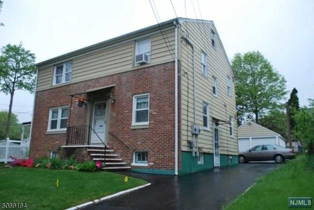221 Burnett Avenue, Maplewood, NJ 07040 - MLS#: 21018066