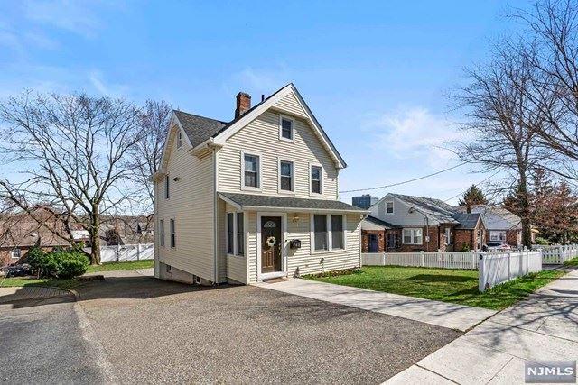 160 Kinderkamack Road, River Edge, NJ 07661 - MLS#: 21012067